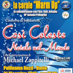 warm-up_zappitelli