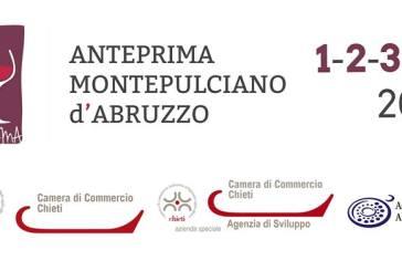 AMA 2014, dedicato a chi AMA il Montepulciano d'Abruzzo