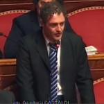Castaldi_Senato