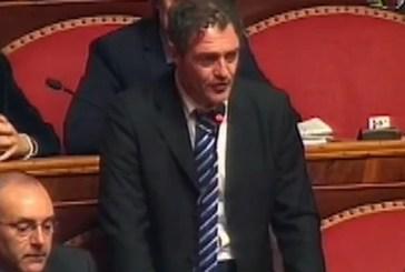 Tagliare la bolletta energetica si può: lo dicono i senatori del M5S