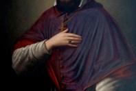 Oggi si celebra S. Francesco di Sales patrono dei giornalisti