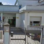 Scuola matern_via Firenze