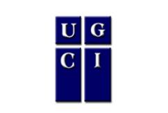 Costituita la sezione locale dell'Unione dei Giuristi Cattolici Italiani