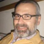 Vittorio Della Pelle scomparso da Pescara,