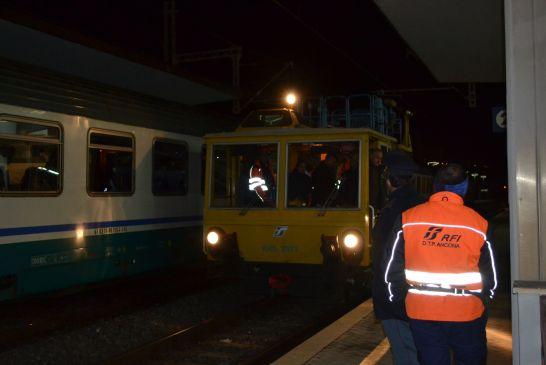 allarme-bomba-ferrovia - 34