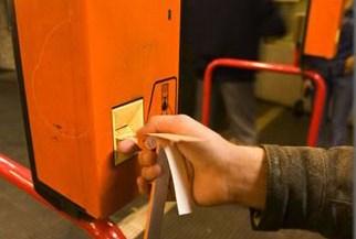 Trasporto pubblico, tessere omaggio anche per il 2014