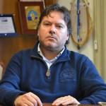 conferenza stampa-opposizione - 08 - marcovecchio