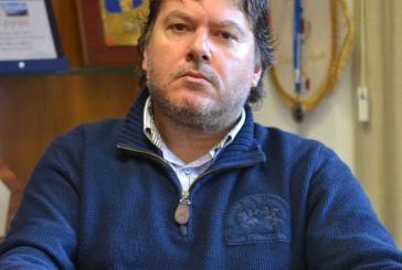 Cupello: è Manuele Marcovecchio il candidato sindaco del centrodestra
