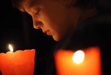 I giovani e la fede, le riflessioni di padre Eugenio Di Giamberardino