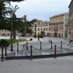 scavi-piazza rossetti - 08