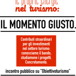 Obiettivoturismo_2014.pdf