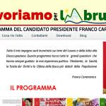 Caramanico_sito web