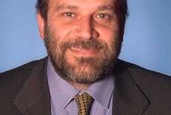 È scomparso Nicola Carlesi