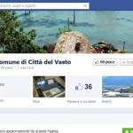 Comune_Facebook