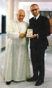 Fallica+Papa