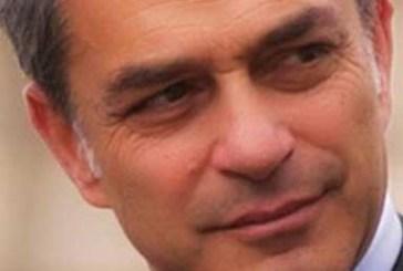 Da oggi cessa l'attività del Consiglio regionale d'Abruzzo