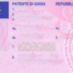 Patente_di guida