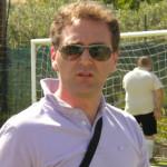 Giuliano Tambelli