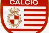 Vastese senza tifosi al seguito: il prefetto de L'Aquila vieta la vendita dei biglietti