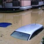 alluvione_abruzzo