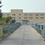 Il carcere di Torre Sinello