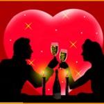 cena-romantica-san valentino