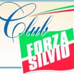 club forza silvio-2