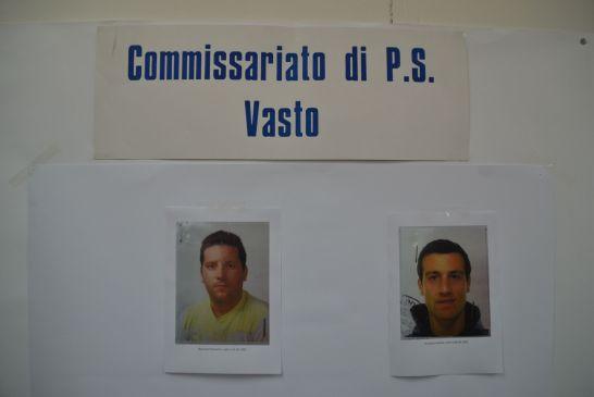conferenza stampa-assalto pulman-avezzano - 01