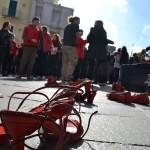 flashmob-violenza-donne - 19