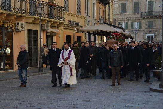 funerali-carlesi - 15