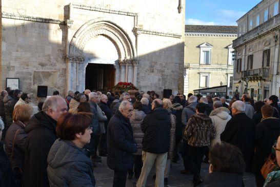 funerali-carlesi - 31