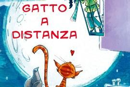 gatto_a_distanza
