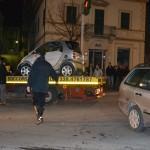 incidente-corso mazzini - 06