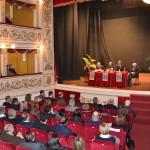 incontro-teatro rossetti-crisi - 07