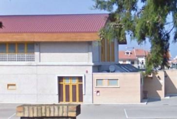 Impianti sportivi ex Salesiani, in attesa del nuovo gestore il Comune ne garantirà l'uso abituale