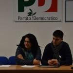 pd-presentazione segreteria politica - 24