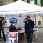 primarie-fratelli d'italia - 03