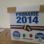 primarie_FdI