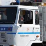 protezione civile_test