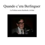 Microsoft Word - Convegno Berlinguer-1.doc