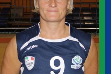 Volley, la BCC S. Gabriele conquista i play-off
