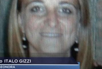 Ancora nessuna notizia di Emanuela Gizzi. Ieri sera l'appello di papà Italo a Studio Aperto.