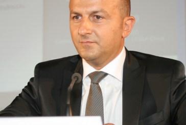 Ombrina Mare, è scontro tra Luciano D'Alfonso e Confindustria Chieti