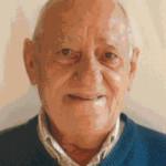Sebastiano confalone
