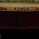 Teatro Rossetti 3
