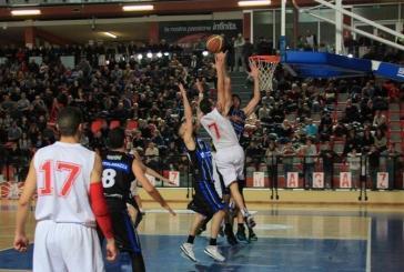 Basket, la Bcc Vasto si impone nella terza edizione della Coppa Molise