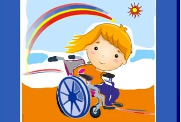 A Lanciano la Giornata dei diritti delle persone con disabilità
