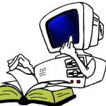 alfabetizzazione-computer