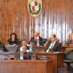 consiglio comunale-22 marzo - 02