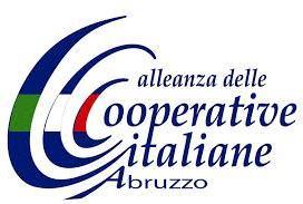 Giuseppe D'Alessandro è il nuovo segretario dell'Alleanza Cooperative Italiane Abruzzo